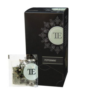 Teahouse Exclusives - Luxury Peppermint