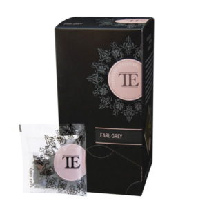 Teahouse Exclusives - Luxury Earl Grey